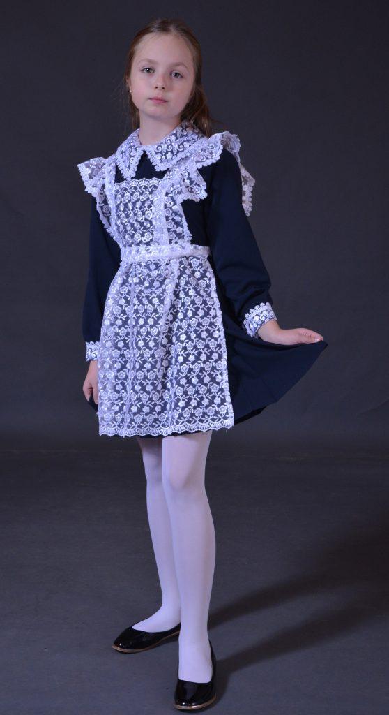 Платье «Натали-М»(3)