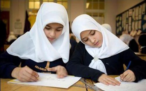 hidjab_shkola