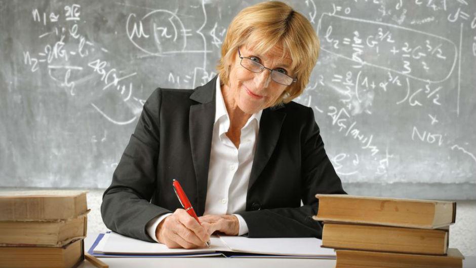 Советы по выбору школы